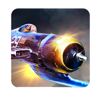 Sky Gamblers: Storm Raiders For PC (Windows And Mac)