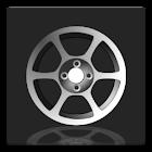 Gauges OBD-II - Car Scanner icon