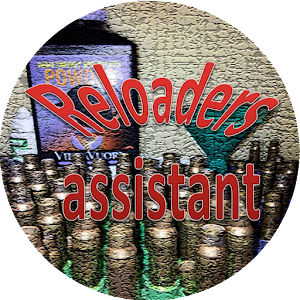 reloaders assistant For PC / Windows 7/8/10 / Mac – Free Download
