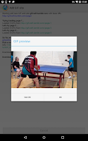 Screenshot of Gif Player