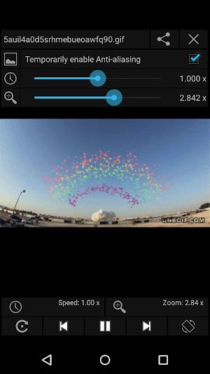 Флеш плеер для Андроид: установить на телефон, планшет. Браузер с flash плеером