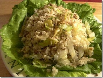 mince veg fried rice2