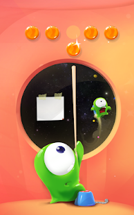 Sweet Gummy Match 3 Game Screenshot