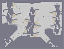 Thumbnail of the map 'Sting Operation'