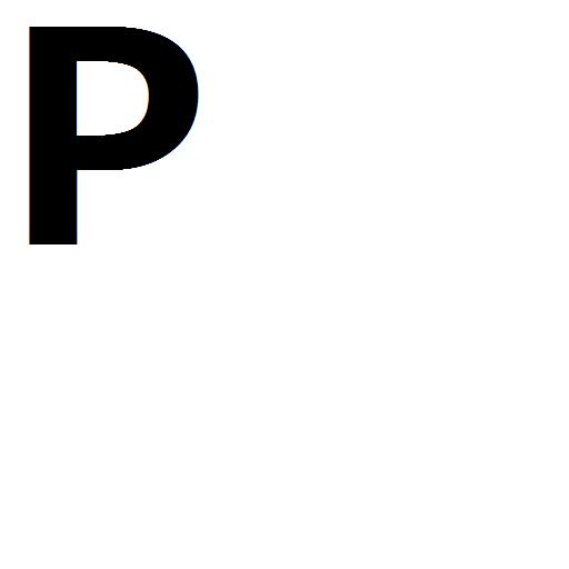 パスワードジェネレータ 工具 App LOGO-硬是要APP