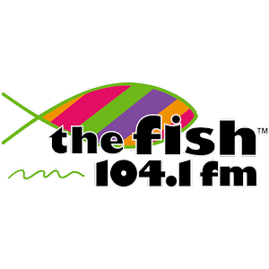 104 1 the fish fm android apps on google play for The fish radio station