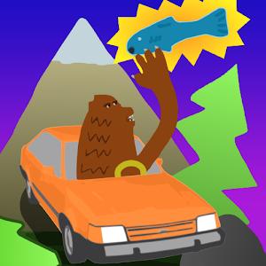 Enviro-Bear 2010 For PC / Windows 7/8/10 / Mac – Free Download