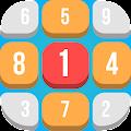 Sudoku Online APK for Windows