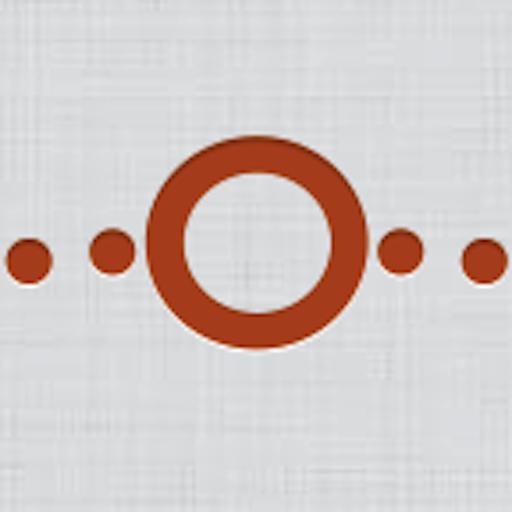 OSU Connect LOGO-APP點子