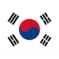 App Korean English Translator apk for kindle fire