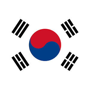 Korean English Translator