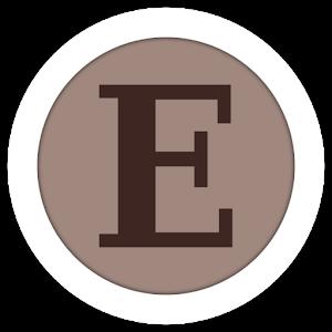 EveryWiki: Wikipedia++ For PC (Windows & MAC)