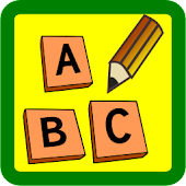Sounds of Letters: ABC Kids