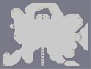 Thumbnail of the map 'Cavioris'