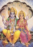 Screenshot of Narayana Bhajan