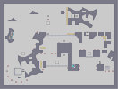 Thumbnail of the map 'Tamagotchi dragons'