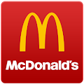 McDonald's UK APK for Bluestacks