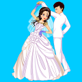 Free fashiongame APK for Windows 8