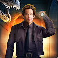 Night at the Museum:Hidden Key APK for Blackberry
