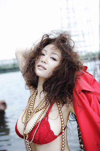 фото зрелые японки.