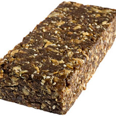 Superseed Bar