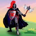 Dragon Slayer Quest icon