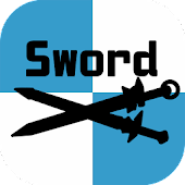 Tap play Anime Music SAO ver APK for Lenovo