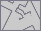 Thumbnail of the map 'Skyood'