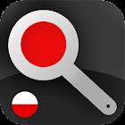 Taryfikator Mandatów 2015 icon