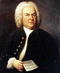 200px-Bach.jpg