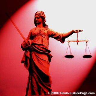justicestatue-red.jpg