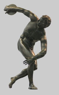 200px-Greek_statue_discus_thrower_2_century_aC.jpg