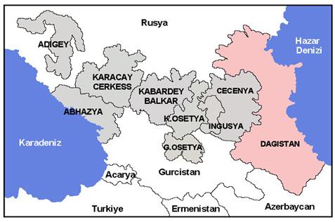 harita_dagistan.jpg