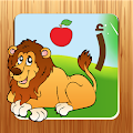 Arabic Learning For Kids APK for Bluestacks