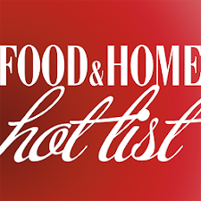 Food and Home Hot list