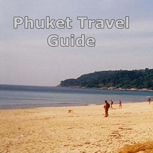 普吉島旅遊指南 旅遊 App Store-癮科技App