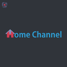 Home Channel by Fawesome.tv