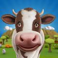 Game Süt Peşinde APK for Windows Phone