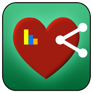 SmartBP - Smart Blood Pressure Diary, Log, Tracker For PC / Windows 7/8/10 / Mac – Free Download