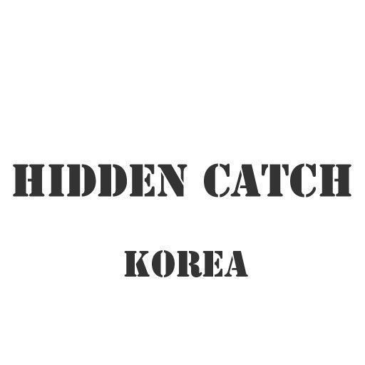 发现错误的图片2(Korea) 解謎 App LOGO-硬是要APP
