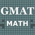 GMAT Math icon