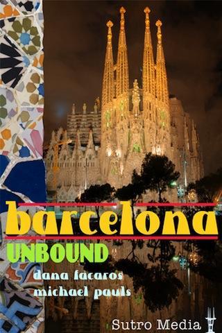 Barcelona Unbound