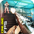 Assault Line CS Online Fps Go APK for Blackberry
