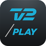 TV 2 PLAY APK Image