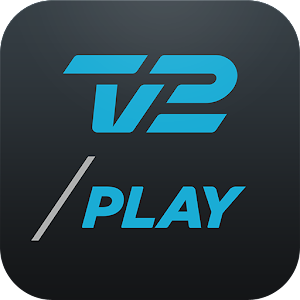 TV 2 PLAY For PC (Windows & MAC)