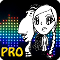 Banner LED Pro icon