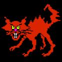 Krazy Kat icon