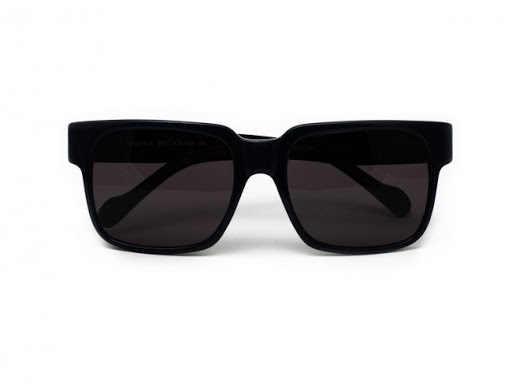 Men's sunglasses- Arsene Paris