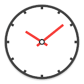 App HTC Clock version 2015 APK
