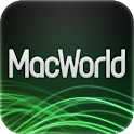 MacWorld Magasin icon